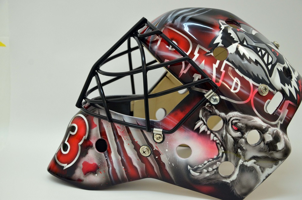 mask-hockey-badgers-vince-bauerle