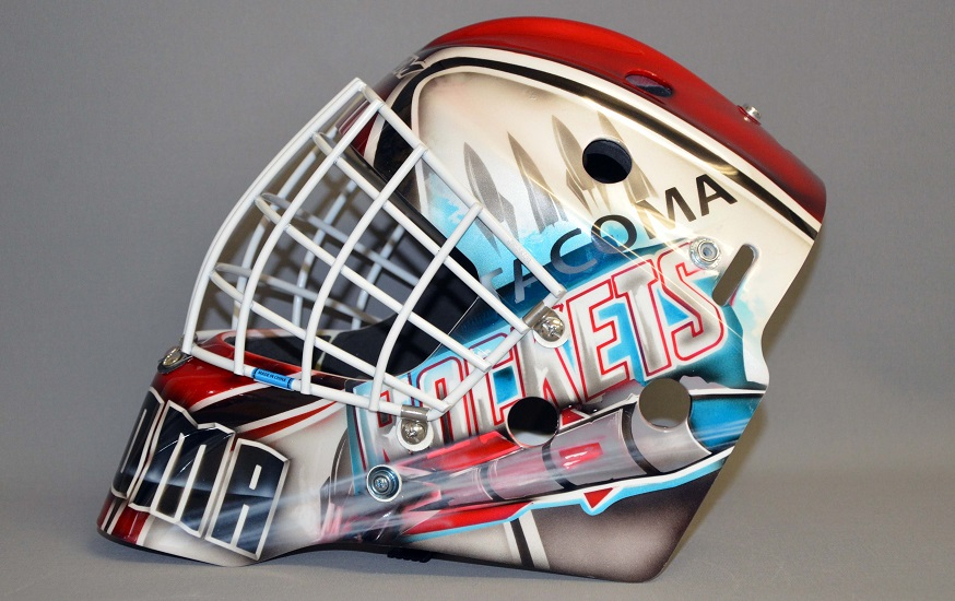 mask-hockey-rockets-tacoma-brady-even